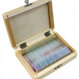 Meade Instruments Lamele Zoologie - Jocuri Stiinte