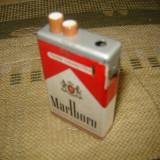 Bricheta Marlboro (fara gaz)