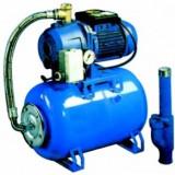 Hidrofor 24 litri Hidroserv COMBI 100/20
