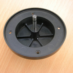 Tambur dreapta magnetofon Tesla B115