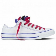 Converse Womens Chuck Taylor All Star Multi TO AH547221C - Tenisi dama Converse, Marime: 37, 35, 36.5