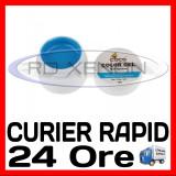 GEL COCO 105 COLOR COLORATE 5ML (8G) PT LAMPA UV