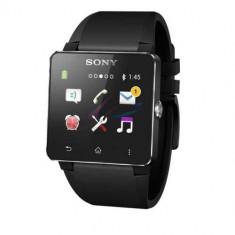 Sony Smart Watch SW2 for | Se aduce la comanda din SUA, 10 zile lucratoare | a53007