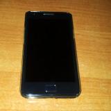 Samsung i9105 Galaxy S II Plus, 8GB, Blue Gray! IMPECABIL ! 699 RON negociabil
