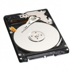 HDD laptop Seagate 120GB S-ATA / 2.5