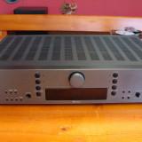 SIEMENS RX 400 - Amplificator audio