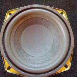 """Difuzor 5"""" (inch), 40w RMS, 4 ohm, woofer - Difuzoare"""
