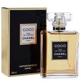 Chanel Coco Chanel EDP 50 ml pentru femei - Parfum femei Chanel
