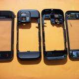 Carcasa Nokia N97 mini noua