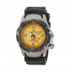 Ceas Freestyle Hammerhead | 100% original, import SUA, 10 zile lucratoare - Ceas barbatesc Timex, Quartz