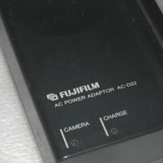 Incarcator pentru vx2100, nx3, nx5, ax2000, fx1000 - Incarcator Camera Video Altele