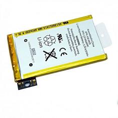 Baterie telefon, iPhone 3G/3GS, Li-ion - Baterie iPhone 3GS Originala