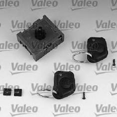 Inchidere centralizata Auto - Telecomanda inchidere centralizata CITROˎ AX ZA PRODUCATOR VALEO 251253