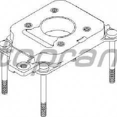 Flansa carburator VW GOLF Mk III 1H1 PRODUCATOR TOPRAN 100 584