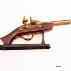 Bricheta-pistol-cadou-panoplie-