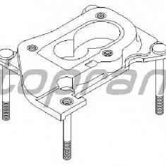 Flansa carburator VW GOLF Mk II 19E 1G1 PRODUCATOR TOPRAN 101 003