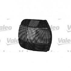 Stopuri - Lampa spate FIAT ALBEA 178 PRODUCATOR VALEO 086714