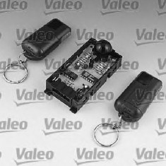 Inchidere centralizata Auto - Telecomanda inchidere centralizata CITROˎ BX XB PRODUCATOR VALEO 251257