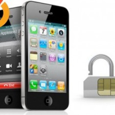 Deblocare Decodare Decodez iPhone 4S 5 5C 5S Sprint SUA USA America all IMEI - Decodare telefon, Garantie