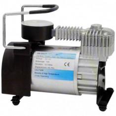 Compresor Auto 12 V air 8016