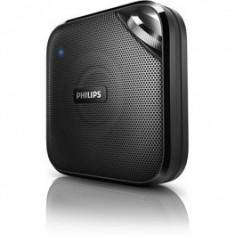 Boxa portabila cu bluetooth Philips BT2500, Conectivitate bluetooth: 1
