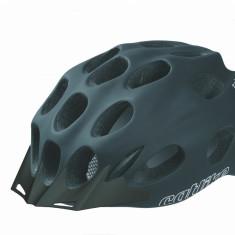 Echipament Ciclism - Casca Catlike Tako Negro Matte, Lg - CATLIKE_TAKO19919