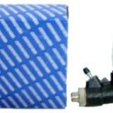 Pompa frana dublu circuit Dacia 1310 cu rezervor