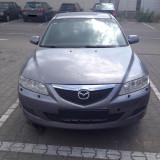 Dezmembrari Mazda - Dezmembrez mazda 6 2.0 di an 2004