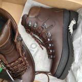 Gronell Boots - Incaltaminte Vanatoare, Marime Incaltaminte: 40