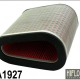 Filtru aer Moto - HIFLO - FILTRU AER HFA1927 - CBF1000 `06-