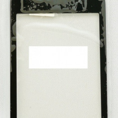 Touchscreen telefon mobil - Touchscreen Samsung S5600 Preston original