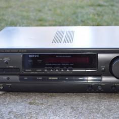 Amplificator audio Technics, peste 200W - Amplificator Technics SA-EX 300