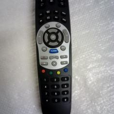Telecomanda Receiver Satelit - TELECOMANDA Dolce cu HD