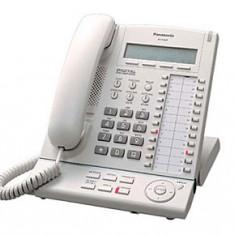 KX T7633 Telefon digital Panasonic - Telefon fix