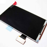 LCD Samsung Star 3 S5220/S5222 original - Display LCD