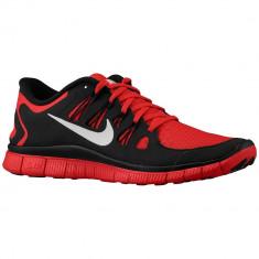 Pantofi sport barbati Nike Free 5.0+ | Produs 100% original | Livrare cca 10 zile lucratoare | Aducem pe comanda orice produs din SUA - Adidasi barbati