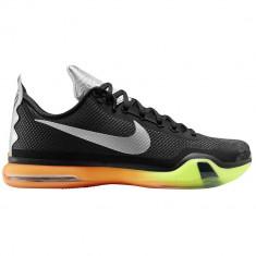 Ghete baschet Nike Kobe X | 100% originale, import SUA, 10 zile lucratoare - Adidasi barbati