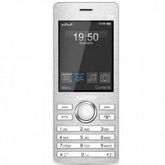 Allview S6 Style - Telefon Allview, Negru, Nu se aplica, Neblocat, Dual SIM, Fara procesor