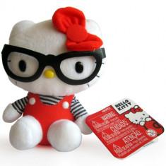 Roboti de jucarie - Mascota Hello Kitty 16 cm