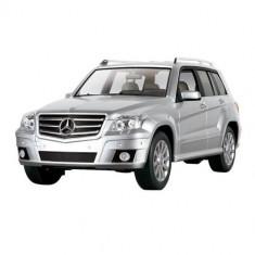 Mercedes Benz GLK 1:14 Gri - Masinuta de jucarie Rastar