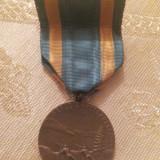 SUEDIA - CONCURS MILITAR DE TIR-WW2- CL.3., Europa