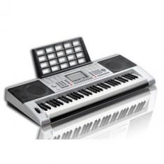 Orga electronica XY-332 usb cu 61 de clape