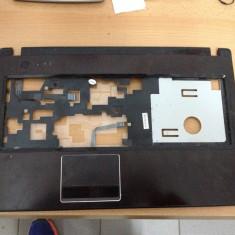 Carcasa laptop - Palmrest Lenovo G570 ( A61.18 A88.86)