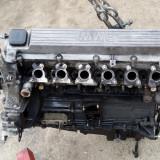 Motor complet fara accesorii BMW 2.5 TDS 105 kW, 5 (E39) - [1995 - 2003]