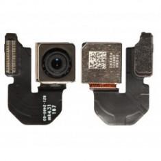 Camera Spate Apple iPhone 6 - Camera telefon Nokia