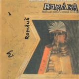 Manual Clasa a IX-a, Romana - Ardeleanu, G. s. a. - LIMBA SI LITERATURA ROMANA - MANUAL PENTRU CLASA A IX-A