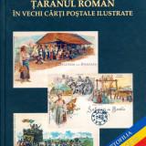 Codrin Stefanescu - Taranul roman in vechi carti postale ilustrate - 13271