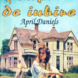 April Daniels - Soapte de iubire - 14590