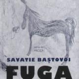 Ieromonah Savatie Bastovoi - Fuga spre campul cu ciori - 1103
