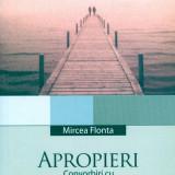 Mircea Flonta - Apropieri - Convorbiri cu Romulus Brancoveanu - 5213